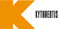 Lordos united plastics Logo